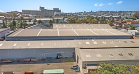 Industrial / Warehouse commercial property for lease at Part 90 Hannell Street Wickham NSW 2293