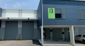 Industrial / Warehouse commercial property for lease at 13/10-12 Sylvester Avenue Unanderra NSW 2526