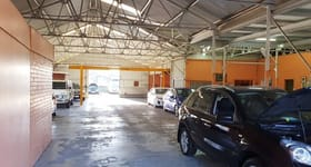 Industrial / Warehouse commercial property for lease at 99 Park Road Mandurah WA 6210