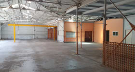Showrooms / Bulky Goods commercial property for lease at 99 Park Road Mandurah WA 6210