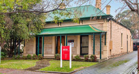 Offices commercial property for lease at 60 King William Road Goodwood SA 5034