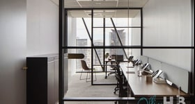 Offices commercial property for lease at 12/727 Collins Street Docklands VIC 3008