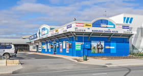 Retail commercial property for lease at 1/7 Dower Street Mandurah WA 6210