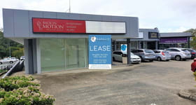 Retail commercial property for lease at 1/1498 Logan Road Mount Gravatt QLD 4122