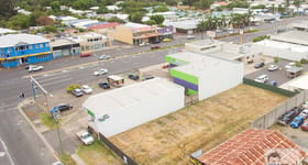Development / Land commercial property for lease at 4/57 Elphinstone Street Berserker QLD 4701