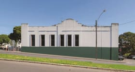 Factory, Warehouse & Industrial commercial property for lease at 513-521 Victoria Street West Melbourne VIC 3003