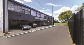Offices commercial property for lease at 11-13 Little Miller Street Brunswick East VIC 3057
