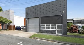 Industrial / Warehouse commercial property for lease at 21 Maud Street Newstead QLD 4006
