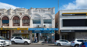 Retail commercial property for lease at 328 Pacific Highway Lindfield NSW 2070
