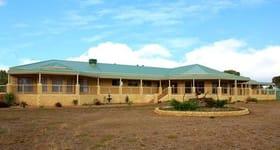 Other commercial property for lease at 1927 Gisborne Melton Road Kurunjang VIC 3337