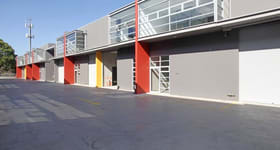 Showrooms / Bulky Goods commercial property for lease at Lot 2, 79 Mars Road Lane Cove NSW 2066