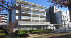 Offices commercial property for lease at 60/35 - 37 Torrens Street Braddon ACT 2612
