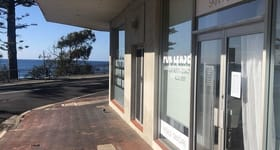 Shop & Retail commercial property for lease at 3/16 Cliff Road North Wollongong NSW 2500