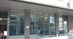 Shop & Retail commercial property for lease at 1/401 Illawarra Road Marrickville NSW 2204