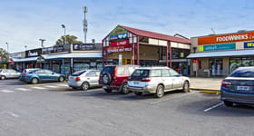 Shop & Retail commercial property for lease at 100 Philip Highway Elizabeth South SA 5112