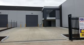 Industrial / Warehouse commercial property for lease at 108 Eucumbene Drive Ravenhall VIC 3023