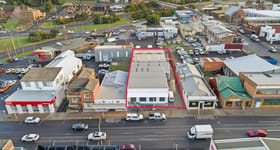 Retail commercial property for lease at 106 Wilson Street Burnie TAS 7320