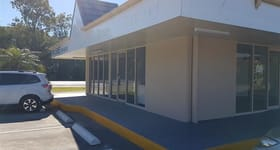 Medical / Consulting commercial property for lease at 16-18 Regina Avenue Ningi QLD 4511