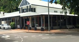 Offices commercial property for lease at First Floor, Suite A, 14 Grant Street Port Douglas QLD 4877