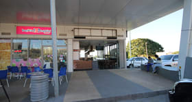 Shop & Retail commercial property for lease at 17/685 Old Cleveland Road East Wellington Point QLD 4160