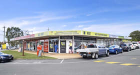 Offices commercial property for lease at 1050 Manly Road Tingalpa QLD 4173