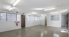 Industrial / Warehouse commercial property for lease at 11 Holden Street Woolloongabba QLD 4102