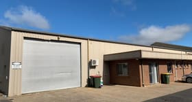 Factory, Warehouse & Industrial commercial property for lease at Shed 1/20 Leewood Drive Orange NSW 2800