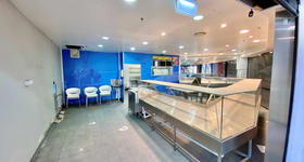 Shop & Retail commercial property for lease at 5/27-33 Oaks Avenue Dee Why NSW 2099