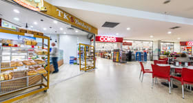 Shop & Retail commercial property for lease at Shops/24-26 Howard Avenue Dee Why NSW 2099