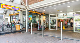 Shop & Retail commercial property for lease at K24/24-26 Howard Avenue Dee Why NSW 2099
