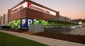 Shop & Retail commercial property for lease at Part Shop 30/269 Lake Albert Road Wagga Wagga NSW 2650