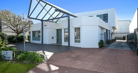 Offices commercial property for lease at 100-102 Jardine Street Fairy Meadow NSW 2519