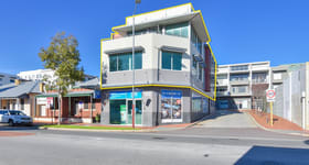 Offices commercial property for lease at 355 Newcastle Street Northbridge WA 6003
