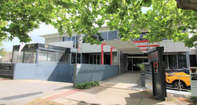 Offices commercial property for lease at 7/195 Hume Street Toowoomba QLD 4350