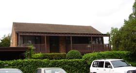 Offices commercial property for lease at 3 & 4/41 Palmerston Road Hornsby NSW 2077
