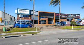 Factory, Warehouse & Industrial commercial property sold at 2/166 Beatty Road Archerfield QLD 4108