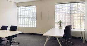 Offices commercial property for lease at 10+11/6 Alma Road St Kilda VIC 3182