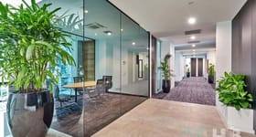 Serviced Offices commercial property for lease at 12/3 Clunies Ross Court Eight Mile Plains QLD 4113