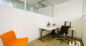 Serviced Offices commercial property for lease at S8L3/490 Northbourne Avenue Dickson ACT 2602
