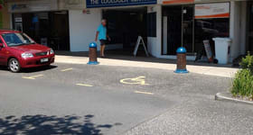 Medical / Consulting commercial property for lease at 3/97 Poinciana Ave Tewantin QLD 4565