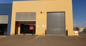 Factory, Warehouse & Industrial commercial property for lease at 7/57 Douglas Mawson Road Dubbo NSW 2830