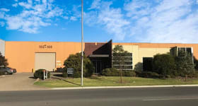 Factory, Warehouse & Industrial commercial property for sale at 102-108 Williams Road Dandenong VIC 3175