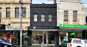 Offices commercial property for lease at 706 Burke Road Camberwell VIC 3124