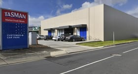 Showrooms / Bulky Goods commercial property for lease at 859-865 Point Nepean Road Rosebud VIC 3939