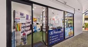 Shop & Retail commercial property for lease at Chancellor Park Village Shop 6, 1 Scholars Drive Sippy Downs QLD 4556