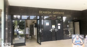 Offices commercial property for lease at 16/94 Beamish Street Campsie NSW 2194