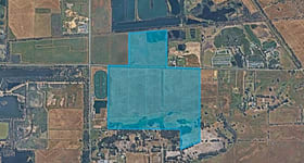 Development / Land commercial property for lease at Baldivis sites Baldivis WA 6171