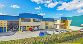 Factory, Warehouse & Industrial commercial property for lease at 3/1 Byth Street Stafford QLD 4053