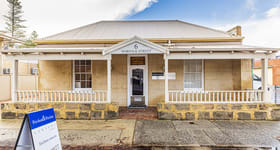 Offices commercial property for sale at 8 Norfolk Street Fremantle WA 6160