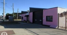 Factory, Warehouse & Industrial commercial property for lease at Clyde NSW 2142